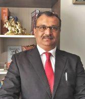 Mineral Water Busines Plan Expert Mr Biman Gandhi