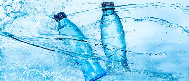 Read these Articles on Mineral Water Plant by experts at
